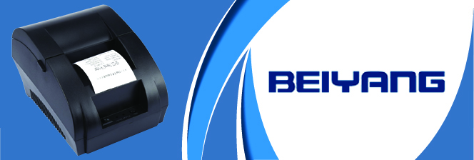 beiyang-barkod-fatura-yazici-servisi