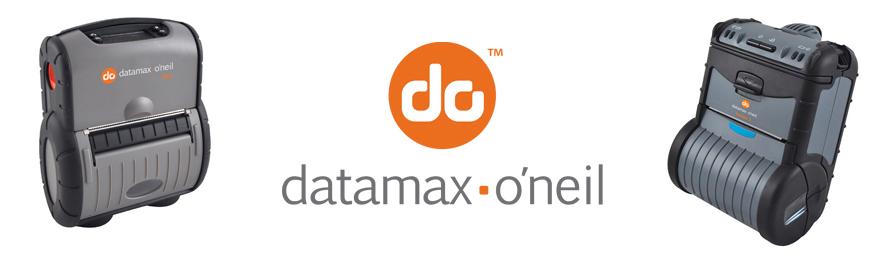 datamax-tasinabilir-barkod-yazici-servisi