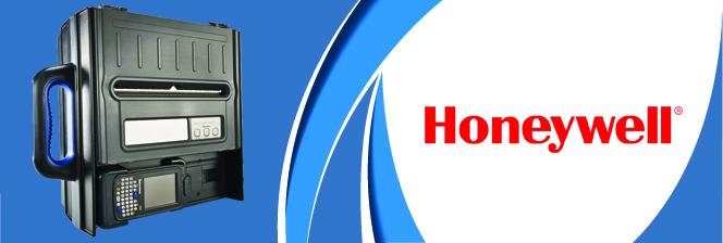 honeywell-barkod-fatura-yazici-servisi