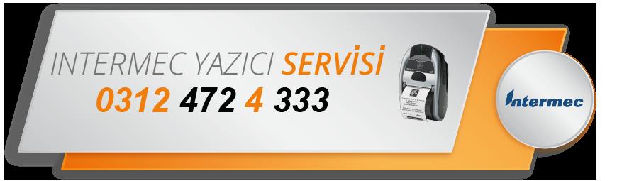 intermec-servisi-tasinabilir-yazici