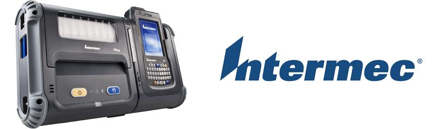 intermec-tasinabilir-barkod-yazici-servisi