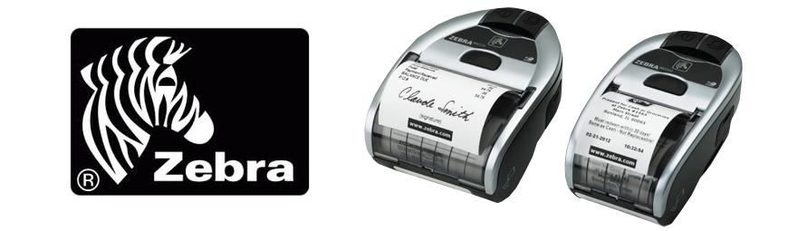zebra-tasinabilir-barkod-yazici-servisi